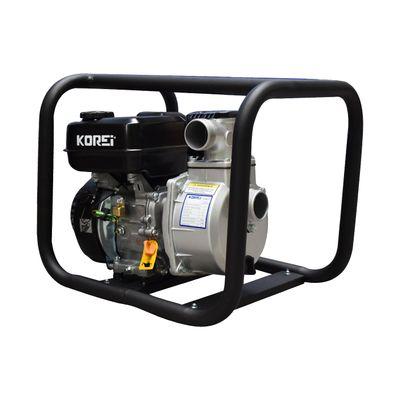 Gasolina-krb2267-Korei-1
