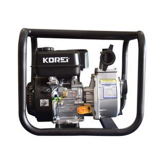 Gasolina-krb2267-Korei-2