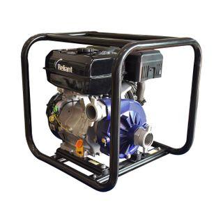Gasolina-rlbc2213-Reliant-1