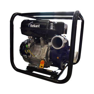 Gasolina-rlbc3313-Reliant-1