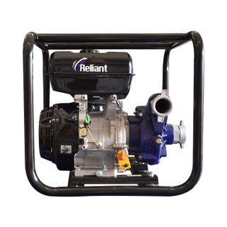 Gasolina-rlbc2213-Reliant-2