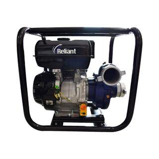 Gasolina-rlbc3313-Reliant-2