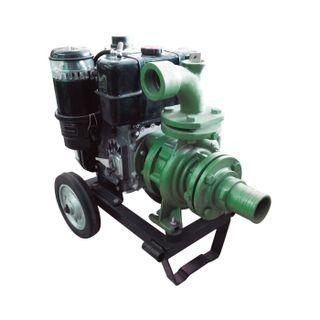 Diesel-rbl3210-Raiker-1