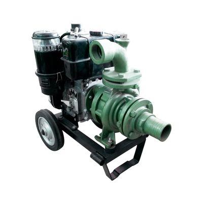 Diesel-rbl3210m-Raiker-1