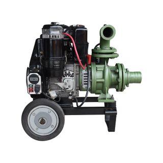 Diesel-rbl3210-Raiker-2