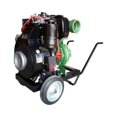 Diesel-rbl4415-Raiker-1