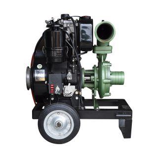 Diesel-rbl4415-Raiker-2
