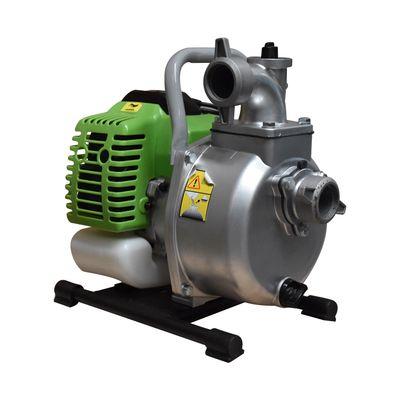 Gasolina-rkb150-Raiker-1
