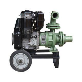 Diesel-rbl3210m-Raiker-2