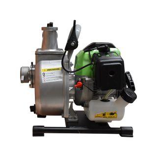 Gasolina-rkb150-Raiker-2