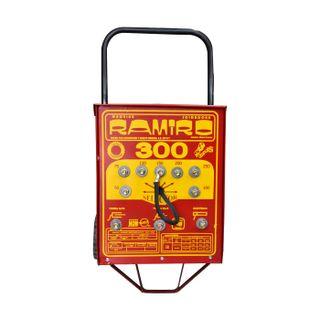 Plantas-de-soldar-300rc-c-ramiro-2