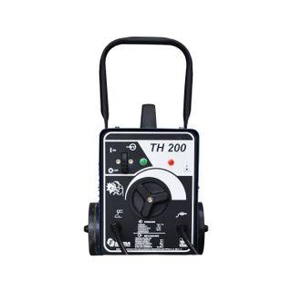 Plantas-de-soldar-th200-infra-2