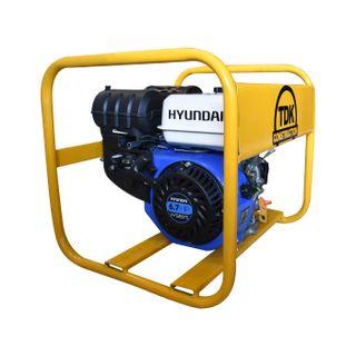 Vibradores-de-concreto-tdkvc-hy67-Hyundai-1