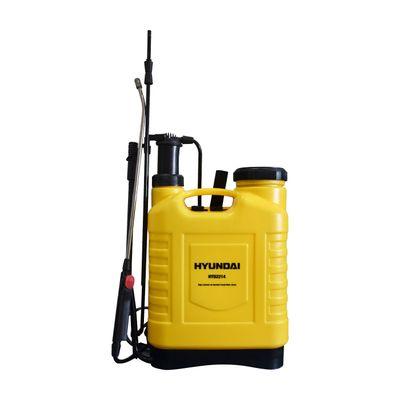 Fumigadoras-hyd2214-Hyundai-1