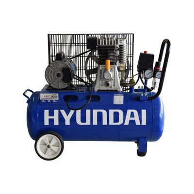Compresores-hyc50b-Hyundai-1