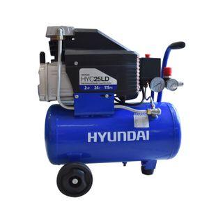 Compresores-hyc25lda-Hyundai-1