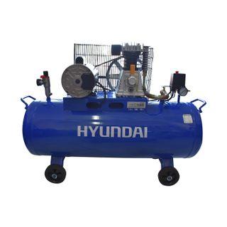 Compresores-hyc100b-Hyundai-1