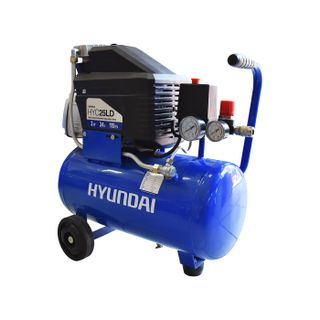 Compresores-hyc25lda-Hyundai-2
