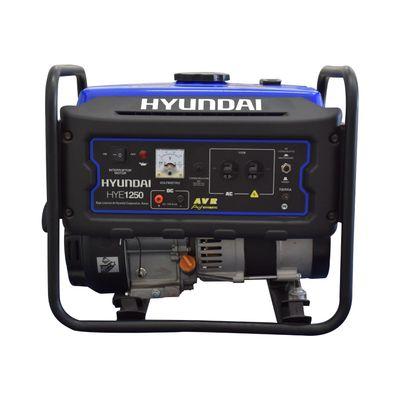 Portatiles-hye1250-Hyundai-1