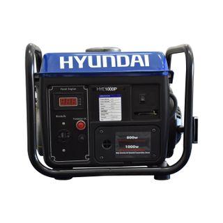 Portatiles-hye1000p-Hyundai-1