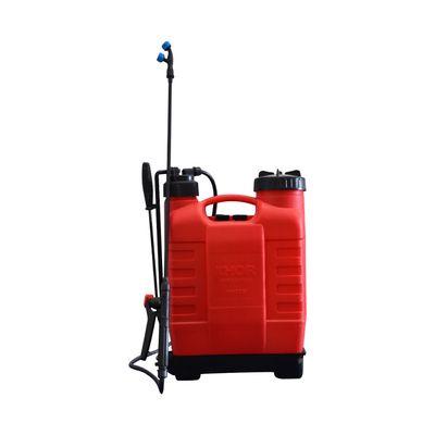 Fumigadoras-khf20-Khor-1