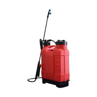 Fumigadoras-khf20-Khor-2