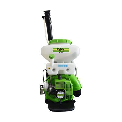 Fumigadoras-rkf1400-Raiker-1