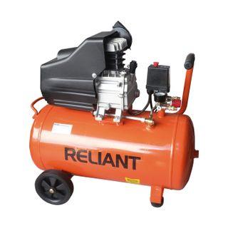 Compresores_relc50_Reliant_1