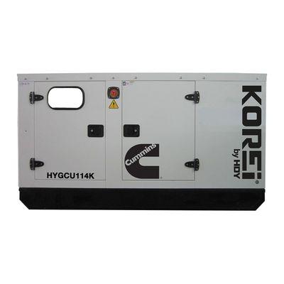 Estacionarios-HYGCU114K-Korei-1