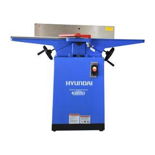 Canteadoras-hyca106-Hyundai-1