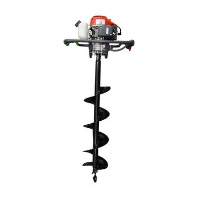 Motoperforadoras-tr1551-Efco-1