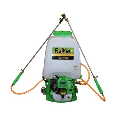 Fumigadoras-rkf2500-Raiker-1