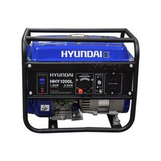 Portatiles-hhy1200l-Hyundai-1