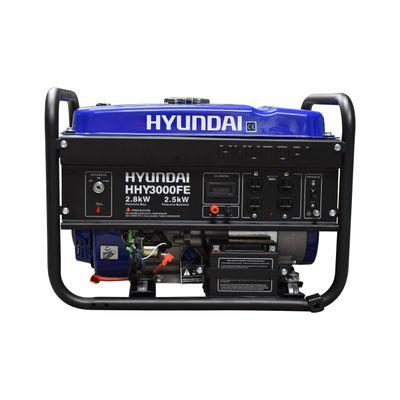 Portatiles-hhy3000fe-Hyundai-1
