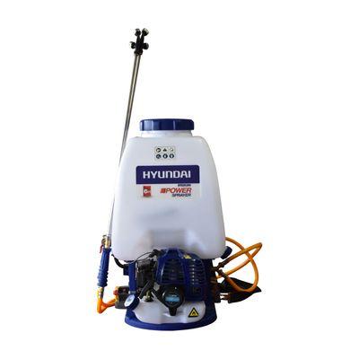Fumigadoras-hyd2535v-Hyundai-1