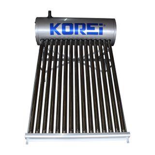 Calentadores-solares-kcs15200-Korei-1