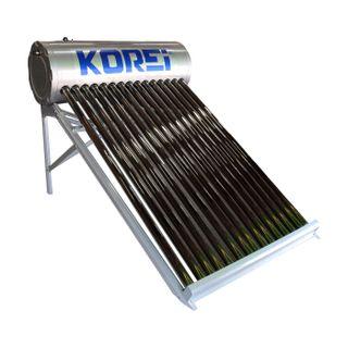 Calentadores-solares-kcs15200-Korei-2