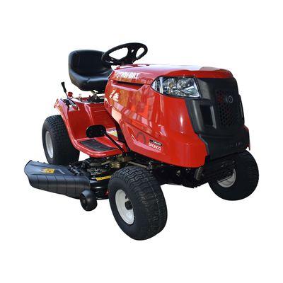 Tractores-podadores-tpr17k-Troybilt-1