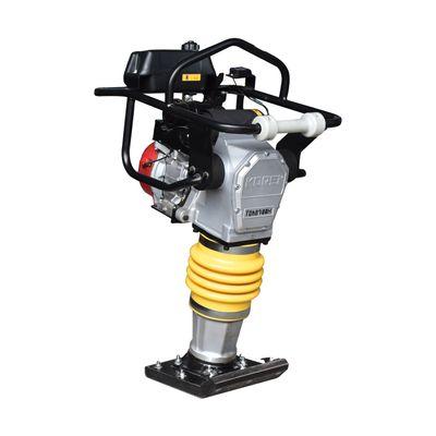 Apisonadores-tdkb700h-Honda-1