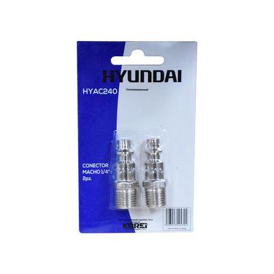 Accesorios_para_taller_e_industria_hyac240_Hyundai_1