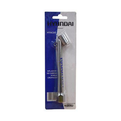 Accesorios_para_taller_e_industria_hyac110_Hyundai_1