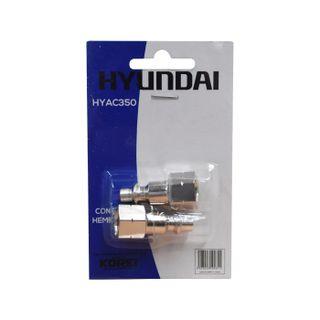 Accesorios_para_taller_e_industria_hyac350_Hyundai_1