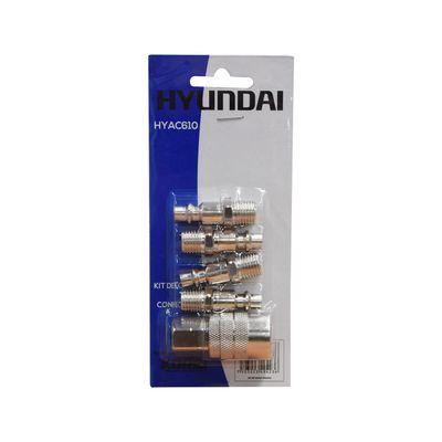 Accesorios_para_taller_e_industria_hyac610_Hyundai_1