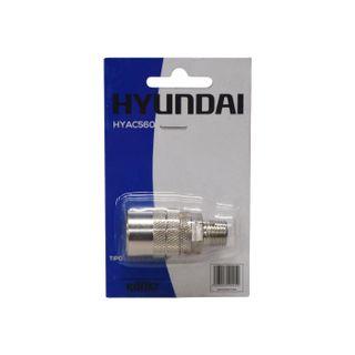 Accesorios_para_taller_e_industria_hyac560_Hyundai_1