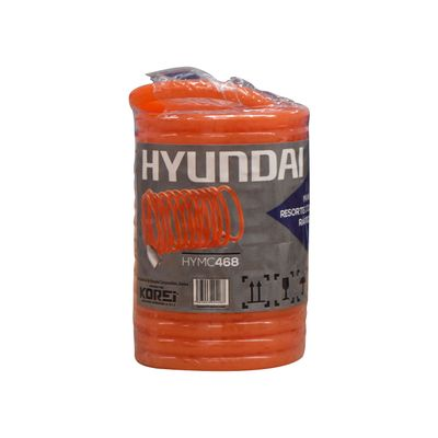 Accesorios_para_taller_e_industria_hymc468_Hyundai_1