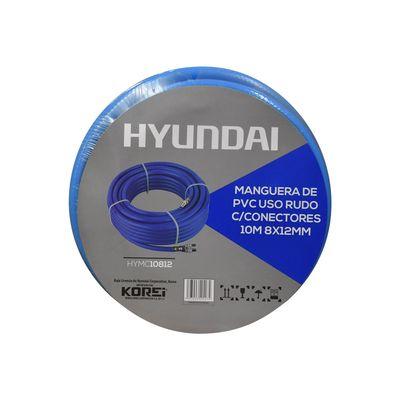 Accesorios_para_taller_e_industria_hymc10812_Hyundai_1