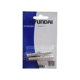Accesorios_para_taller_e_industria_hyac130_Hyundai_1