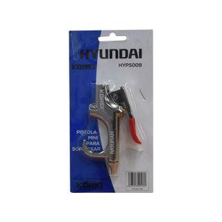 Accesorios_para_taller_e_industria_hyps009_Hyundai_1