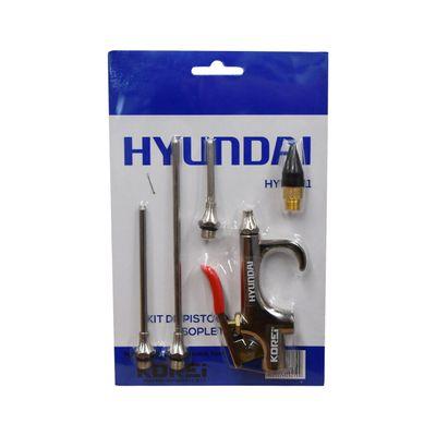 Accesorios_para_taller_e_industria_hyps011_Hyundai_1