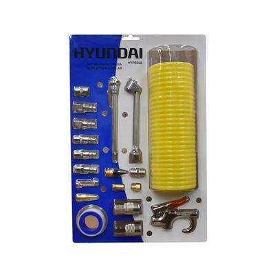 Accesorios_para_taller_e_industria_hyps012_Hyundai_1